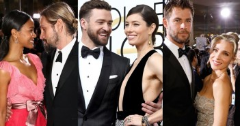 Celebrity couples Featured Image