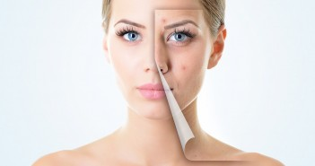 Retinol Featured Image