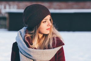 girl_winter