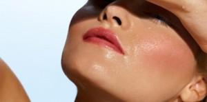 oily-skin-face