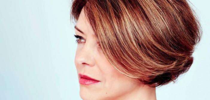 older-woman-bob-haircut-1024x683