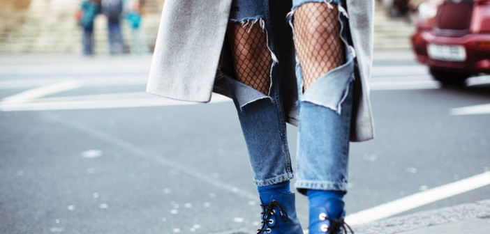ripped-jeans-fashion-trend-2