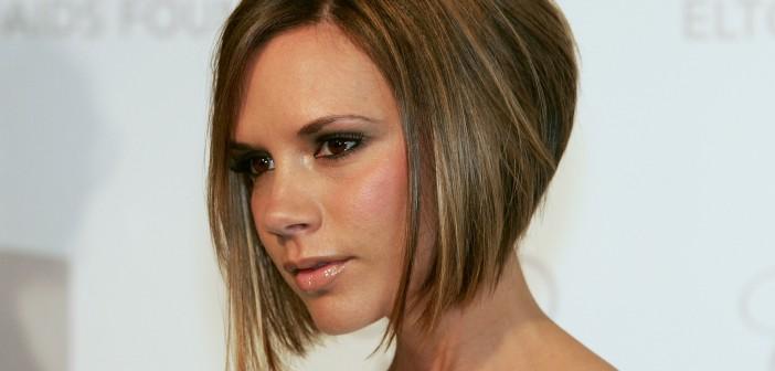 Victoria Beckham 2007 (1)
