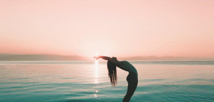 yoga+sunshine+morning+routine